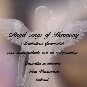 angelsong-of-harmony