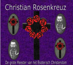 christian-rosenkreuz-cd