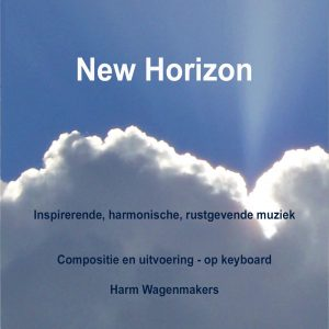 new-horizon