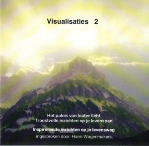 visualisaties2