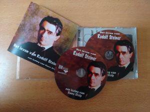 cds-leven-rudof