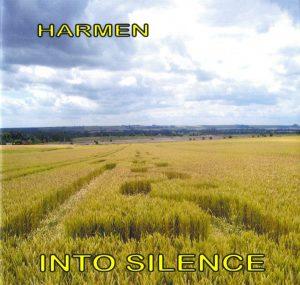 into-silence-harmen