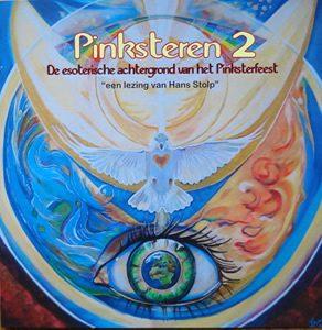pinksteren2dsc01696